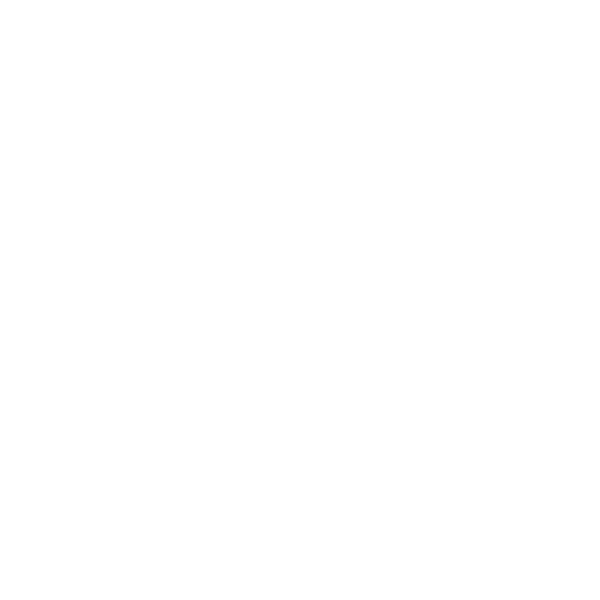 Cairn o' Mount Challenge