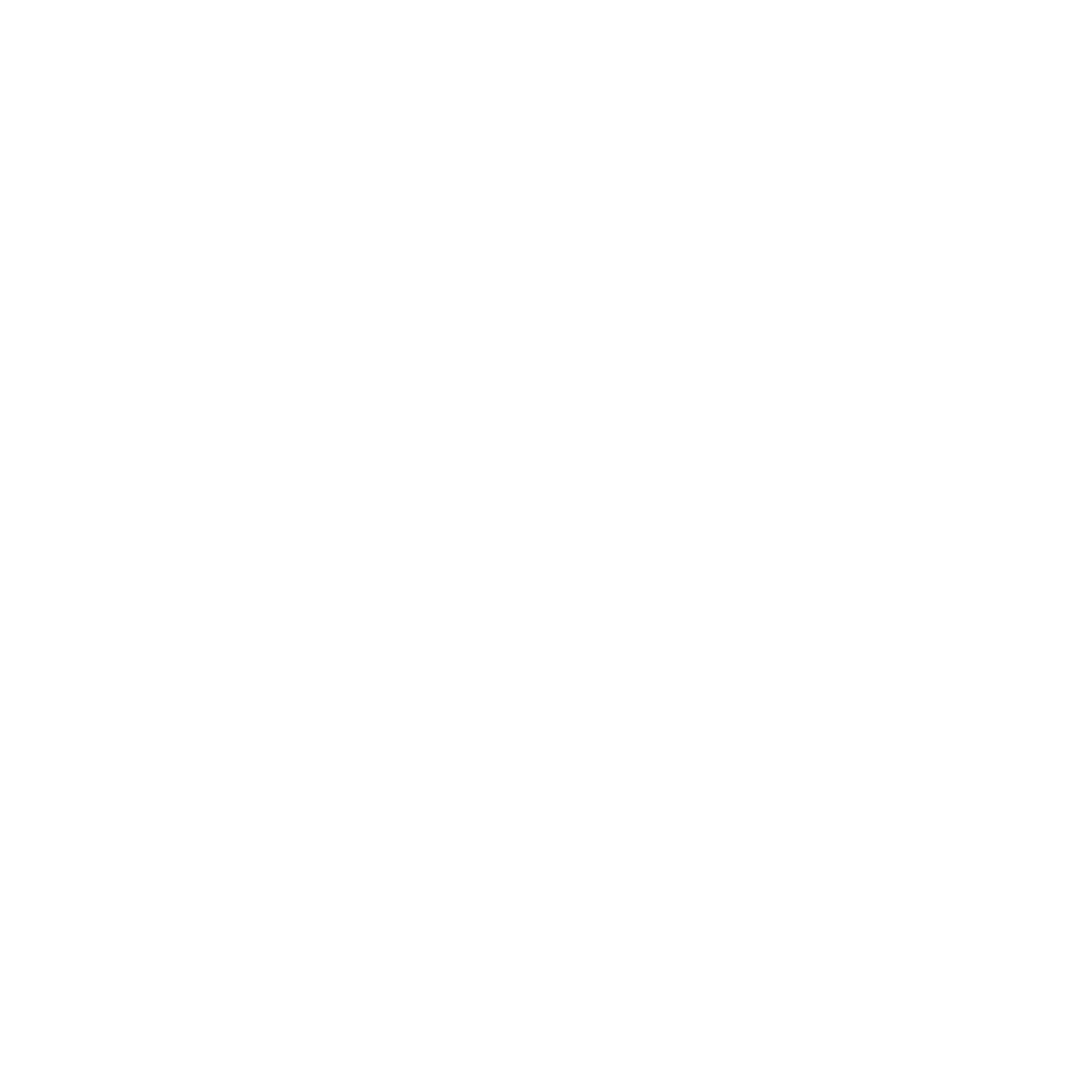 Riding for Good