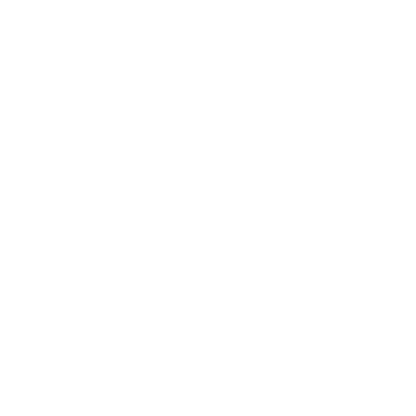 The Tayside Challenge